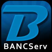 Bancserv Notary Serv App icon