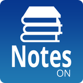 NotesOn icon