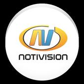 Notivision icon