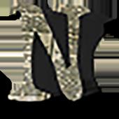 Notizialo icon