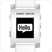 imarku watch icon