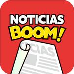 Noticias Boom APK