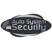 AUTO SYSTEM icon