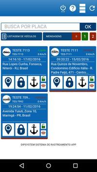 AUTO SYSTEM apk screenshot