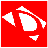 DINAMIC DIGITAL icon