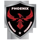 PHOENIX RASTREAMENTO icon
