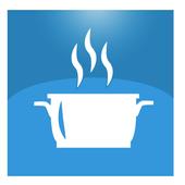 BeeOrder - Kitchen icon