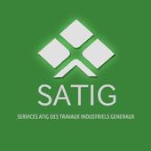 SATIG icon