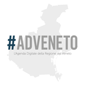 ADVeneto icon