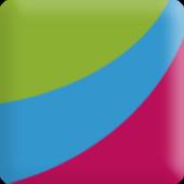 Godrej Properties icon