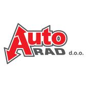 Registracija vozila Auto Rad icon