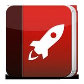 Speed Reader icon