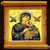 Mother Marys Novena Prayers icon