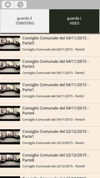 Noventa Padovana X Te apk screenshot