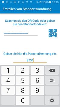 weissarbeit apk screenshot