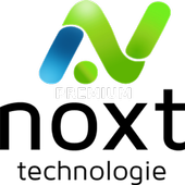NOXTpremium icon