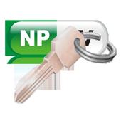 NPAV Dealer Portal icon