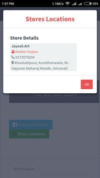 Ganraya.in apk screenshot