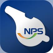 국민연금공단 헬프라인 icon