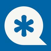 U.S.Cellular Privacy Protector icon