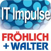 IT-Impulse icon