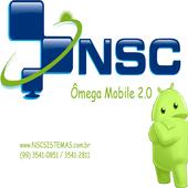 Nsc Movel 2.0 icon