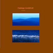 CatalogoDemo icon