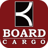 Board Cargo Mobile icon