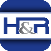 H&R Cargo Mobile icon