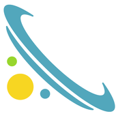 Suppliers Portal icon