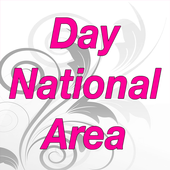Day Area icon