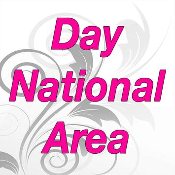 Day Area poster