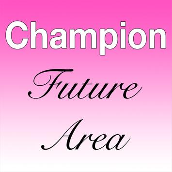 Champion Area apk screenshot