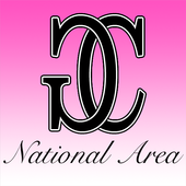 GTC National Area icon