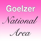 Goelzer National Area icon