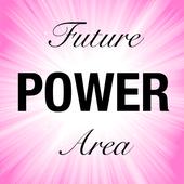 Power Area icon