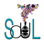 SOUL Area icon