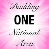 Building One National Area icon