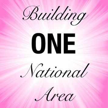 Building One National Area poster