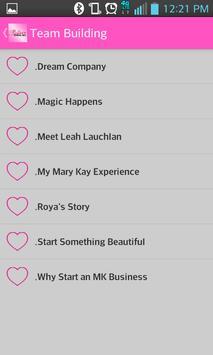 BOUSE BELIEVE AREA app apk screenshot