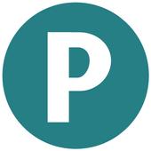 Pubress icon