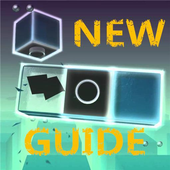 New Guide for Smash Hit icon