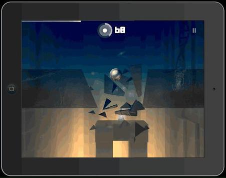 New Guide for Smash Hit apk screenshot