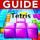 TIPS for Tetris icon