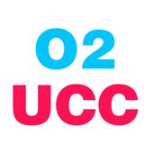 O2UCC icon