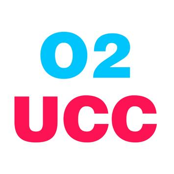 O2UCC poster