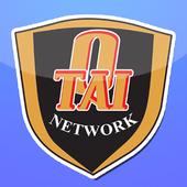 OTAI NETWORK icon