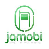 Jamobi icon