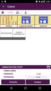 Othello Punto de Venta apk screenshot