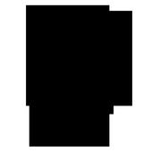 Otherwise Studios icon